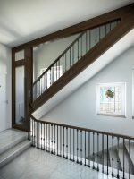 3D CGI Interior Architectural Visualisation